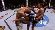 Lightweight Anthony Pettis and featherweight Ricardo Lamas discuss their exciting TKO victories at UFC on FOX: Johnson vs. Dodson.