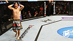 Michael McDonald - UFC Breakthrough