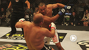 Dan Henderson's career achievements put him in a stratosphere all his own. As he makes yet another run at a championship, Hendo illuminates his action packed memories.