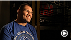 UFC 160: Qu&eacute; le gusta a Cain Velasquez de Las Vegas