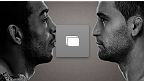UFC&reg; 156: 
