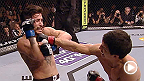 UFC 156: Entrevistas pos-lutas com Joe-B e Demian Maia