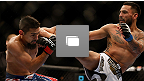 UFC&reg; 156  vs 