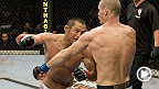UFC 157 Free Fight: Dan Henderson vs. Michael Bisping