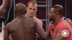 TUF 17: Episode 4 Teaser Preview