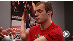 TUF 17: Collin Hart In His Own Words
