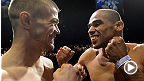 UFC on FUEL TV 7:  