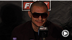UFC on FUEL TV 7 : Faits saillants de la conf&eacute;rence de presse d&#39;apr&egrave;s-combat