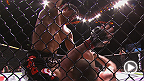 UFC on FUEL TV 7: Ogle, Castillo, and Forte Post-Fight Interviews