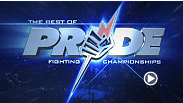 Dan Hederson vs. Rogerio Nogueira, Alistair Overeem vs. Mauricio Rua, and Quinton Jackson vs. Yuki Ishikawa are featured in this episode of Best of Pride Fighting Championships.