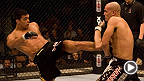 Luta gratuita: Lyoto Machida vs. Sam Hoger no UFC 67