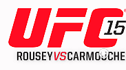 Take an exclusive, in-depth look into the camps of UFC women's bantamweight champion Ronda Rousey and challenger Liz Carmouche as the prepare for their groundbreaking title fight at UFC 157.