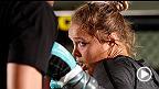 UFC 157 Primetime Special Edition: Rousey vs. Carmouche