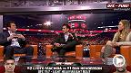UFC 157: Ronda Rousey Predictions