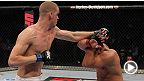 Sottomissione della settimana: Stefan Struve vs. Pat Barry