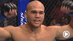 UFC 157: Urijah Faber and Robbie Lawler Post-Fight Interviews
