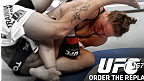 UFC 157 : Voir en rediffusion