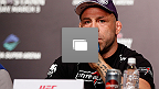 UFC® on FUEL TV 8: Japan 2013 Press Conference Gallery