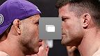 UFC® on FUEL TV 8: Japan 2013 公開計量フォトギャラリー
