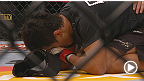 UFC on FUEL TV 8: Hyun Gyu Lim, Takeya Mizugaki Post-Fight Interviews