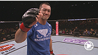 UFC on FUEL TV 8: Main Card Winner Highlights