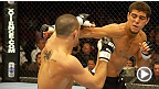 Submission of the Week: Nick Diaz vs. Josh Neer