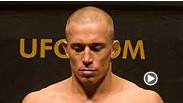 GSP vs. J. Hieron, K. Parisyan vs. N. Diaz, and S. Sherk vs. B. Radach are featured in this episode of UFC Unleashed.