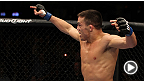 UFC Breakthrough: Jake Ellenberger