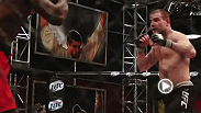 Quinlan outworks Hester to advance. Watch The Ultimate Fighter Tuesdays at 9 ET/PT on FX with replays on FUEL TV.