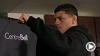 UFC 158: Pre-Fight Press Conference