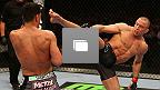 UFC® 158 Fotogalería
