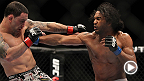 Benson Henderson - UFC Breakthrough