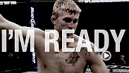 "Swedish superstar Alexander ""The Mauler"" Gustafsson returns home in search of a victory over international 205-pound superstar Gegard Mousasi, making his long-awaited UFC debut."