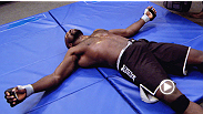 TUF's assistant coaches break down Kevin Casey's breakdown and Bubba's comeback in the wildcard bout.