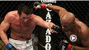 UFC 159 headliner Chael Sonnen on why he deserves the title shot, how he plans to win, and why he's not apologizing for a thing on the way.
