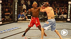 Ep 116 Josh Neer vs. Melvin Guillard and more - UFC Unleashed