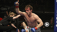 Hard-hitting bantamweight Brad Pickett takes Nick &#39;The Tooth&#39; on a tour of East London, complete with history lessons, food sampling, and a pint or two.