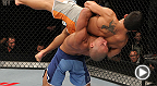 Diego Brandao vs. Dennis Bermudez: Submission of the Week