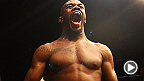 After trading words for months,UFC light heavyweight Jon Jones and perennial contender Chael Sonnen finally get to trade blows at UFC 159. Plus, Michael Bisping and Alan Belcher meet in a matchup of brash middlewieght strikers.