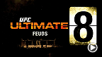 Le 8 Rivalit&agrave; UFC definitive