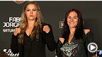 TUF 17 :   