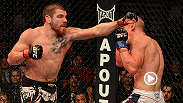 Jim Miller sabe que tem um duro teste contra Pat Healy no UFC 159, mas ele n&atilde;o vai deixar Healy - ou qualquer outro - fazer um nome sobre ele.