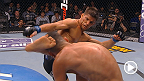 UFC on FOX 7 : Entrevues d'après-combat de Matt Brown, Josh Thomson et Daniel Cormier