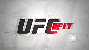 UFC FIT guides you through the training regimen followed by elite UFC athletes. UFC FIT coach Mike Dolce will help you lose weight, gain strength and increase your energy. See amazing results in 12 weeks, all in your home