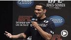 UFC 159: Q&amp;A