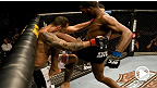 Luta gratuita: Jon Jones vs. Andre Gusmão no UFC 87