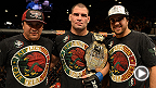UFC 160 Preview