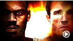 Reporte UFC: Jones vs Sonnen
