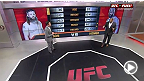UFC 159: Progn&oacute;sticos do UFC Tonight