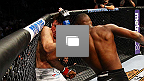 Fotos do UFC® 159: Jones vs. Sonnen